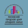 Московский Городской центр Арендного Жилья ГУП отзывы