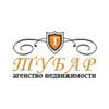 Агентство недвижимости ТуБар отзывы
