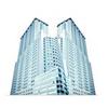 Агентство недвижимости Apple real estate отзывы