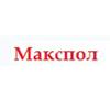 Агентство недвижимости Макспол отзывы