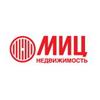 Московский ипотечный центр отзывы