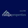 Агентство недвижимости Runiga Properties отзывы