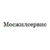 Агентство недвижимости Мосжилсервис отзывы