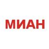 Агентство недвижимости МИАН отзывы
