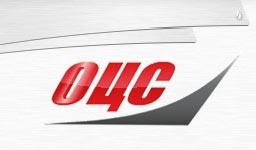 Компания ОЦС отзывы