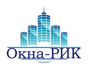 Компания Окна-РИК отзывы