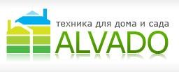Интернет магазин Alvado отзывы
