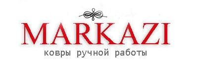 Компания Маркази отзывы
