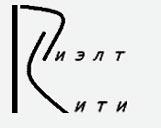 Компания Риэлт Сити отзывы
