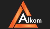 Компания Алком отзывы