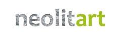 Компания Неолит отзывы