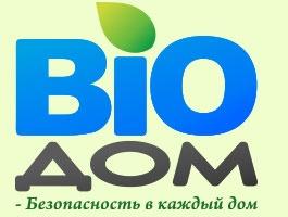 Компания БИО-ДОМ отзывы