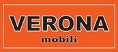 Компания Verona отзывы