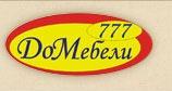 Компания Дом мебели 777 отзывы