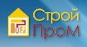 Компания Строй-ПроМ отзывы
