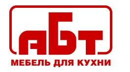 Компания КУХНИ АБТ отзывы