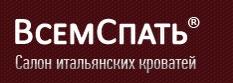 Компания Капулетти Мобили отзывы