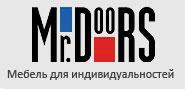 Компания Mr.Doors отзывы