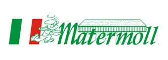 Компания Matermoll отзывы