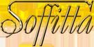 Компания SOFFITTA отзывы