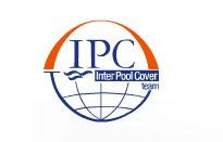 Компания IPC team отзывы