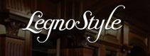 Компания LegnoStyle отзывы