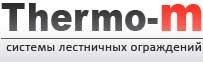 Компания Термо-М отзывы