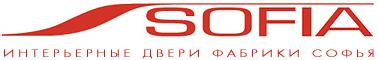 Компания Софья отзывы