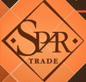 Компания Спар-Трейд отзывы