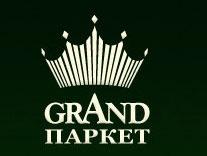 Компания Гранд Паркет отзывы