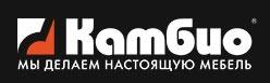 Компания Камбио отзывы