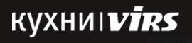 Компания VIRS отзывы