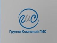 Компания ГазИнСтрой отзывы
