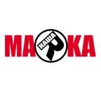 Компания Наша Марка отзывы