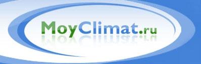 Компания Мой Климат отзывы
