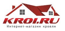 Компания КРОЙ РУ отзывы