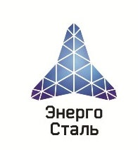 Компания Энерго Сталь отзывы