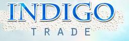 Компания ИндигоТрейд отзывы