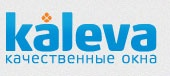 Компания  Окна Kaleva отзывы