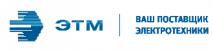 Компания ЭТМ отзывы